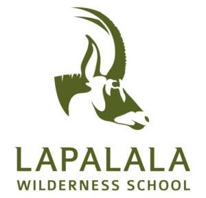Lapalala Wilderness School