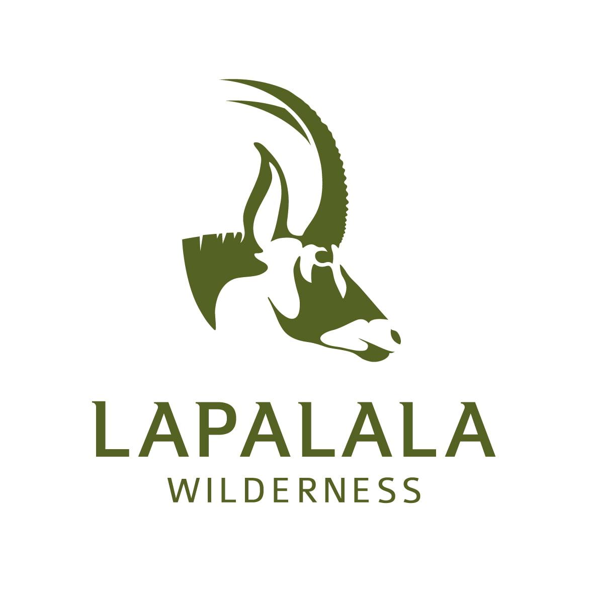 LapalalaLogo